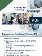 Entrenamiento a Cuadrillas MPD SAGARI 8D-PTX-15.pptx