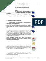 Leccion III Introduccion Al Derecho Universidad de Antofagasta