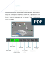 Simuladores de Seguridad Electrica