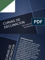 CURVAS DE DECLINACION.pptx