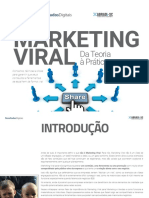 Abradi SC - [Marketing] - Marketing Viral - Da Teoria à Prática