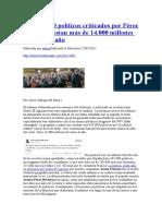 Los 445MIL POLITICOS.docx