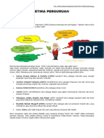 ETIKA PERGURUAN.pdf