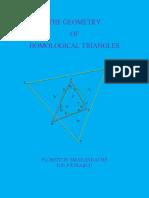 HomologicalTriangles.pdf