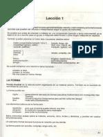 Composicion y Arreglos de Mus... Rodolfo Alchourron-libre