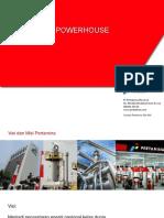 17-Oct-2011_Pertamina-Presentasi-Korporat-final-untuk-publik-updated.pdf