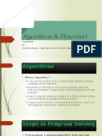 Algorithms-FlowchartGroup-11.pptx