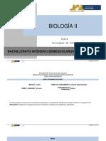 Biologia_i SEP Jalisco