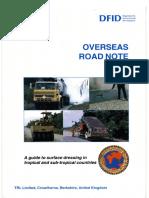 TRRL-ORN3.pdf