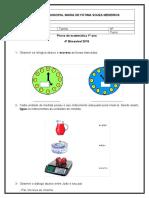 Prova de matemática - 10 questões.docx