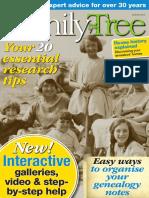 Family Tree - August 2016  UK.pdf