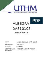 ALBEGRA.docx