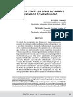 30-170-1-PB.pdf
