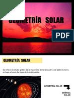 4.Present GEOMETRIA SOLAR.pdf