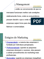 Administracao Marketing