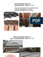 2- Lajes aligeiradas 2016_rev.pdf