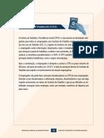 cfa_cartilha_trabalho.pdf