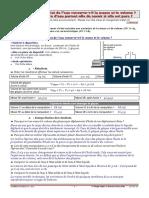 11TPMesVolMasCor.pdf
