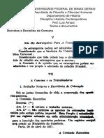 comuna_decrets