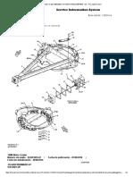 140M Motor Grader B9D00001-UP (MACHINE)(SEBP4976 - 67) - Por Palabra Clave