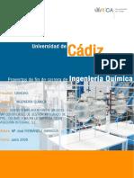 SGI laboratorio.pdf