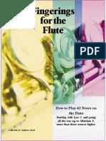 Flute-Fingering-Chart.pdf
