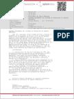 DTO-40.pdf