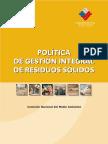 articles-26270_pol_rsd.pdf