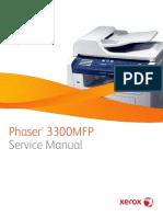 phaser3300mfp.pdf