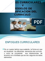 enfoquescurriculares-120203200124-phpapp01