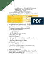 Teste Sociologia 3 (1)