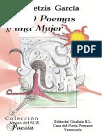 20 Poemas y una mujer - Yuretzis Garcia (Libro Digital) (1).pdf