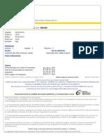5803395.pdf