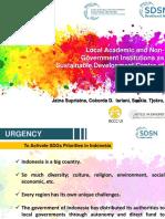 jatna slides icsd2016