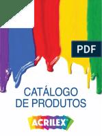 catalogo-de-produtos-2014.pdf