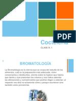 Manual Bartender Profesional.pdf