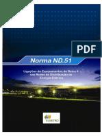 ND51.pdf