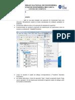 Manual mastercam III 24-05-2014.doc