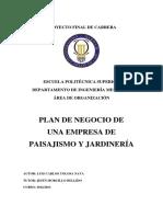 EMPRESA DE PAISAJISMO Y JARDINERIA.pdf