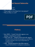 NeuralNetworkPresentation.ppt