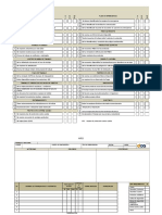 ANALISIS DE TRABAJO SEGURO DCA TECHNOLOGY (4).docx