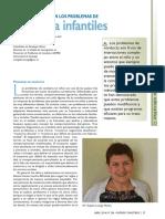 Articulo_PyM_Empecemos (1).pdf