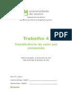 T4P2G2 (1)