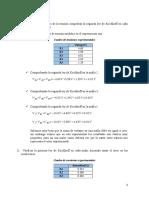Informe Final de Leyes de Kirchhoff