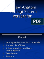1. Kuliah Fk Uwk 2012