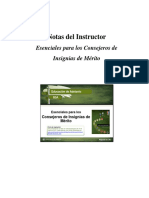 Esenciales (1)