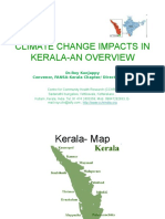 CLIMATE-CHANGE-IMPACTS-IN-KERALA-AN-OVERVIEW.ppt