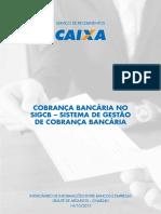CNAB-CEF-240e400