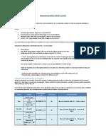 Requisitos Impo Hapag Lloyd 2016-u