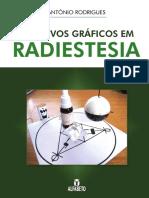 Os novos gráficos em radiestesia.pdf